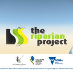 The Riparian Project DIY Kit 3D Animation