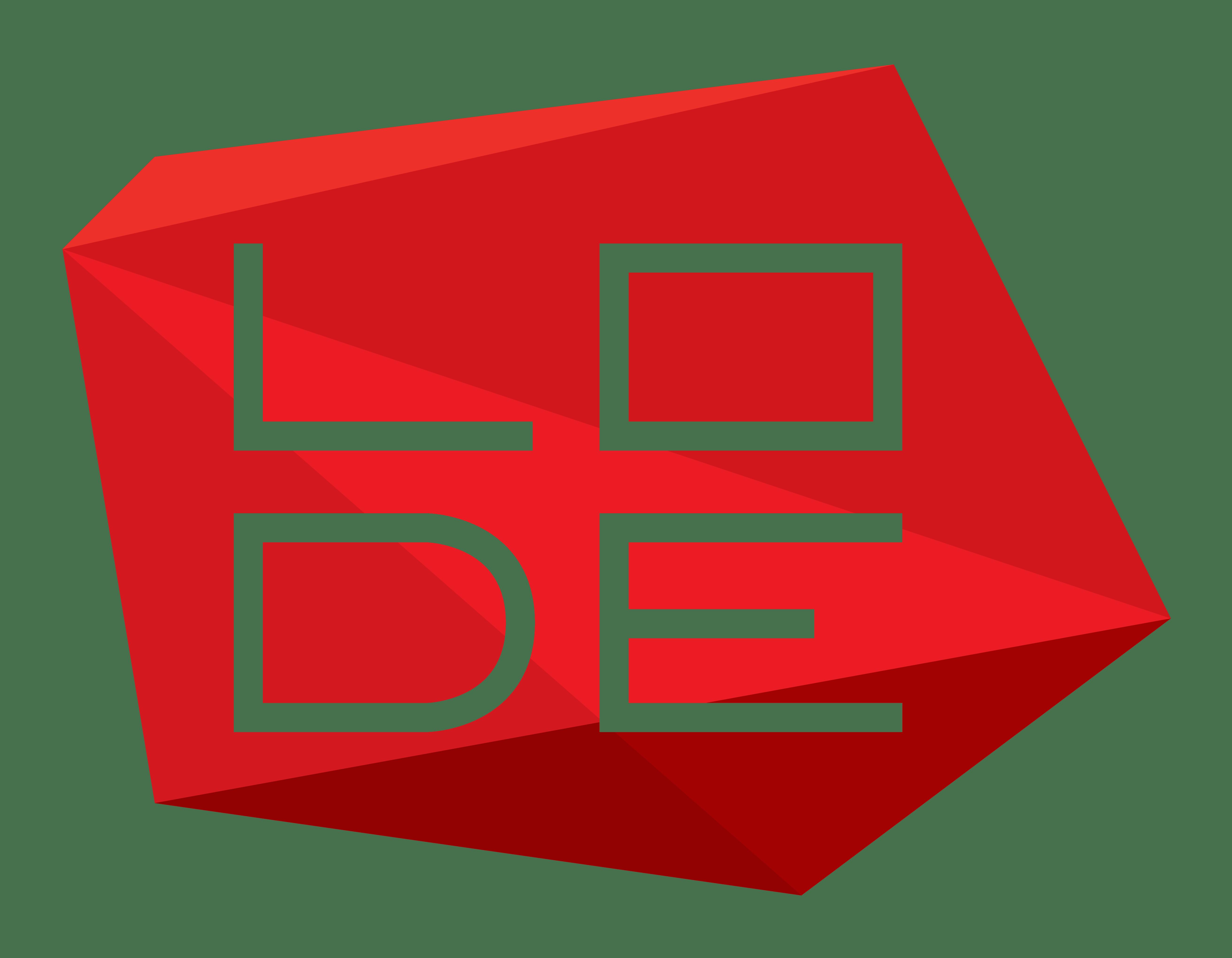 Digital Lode